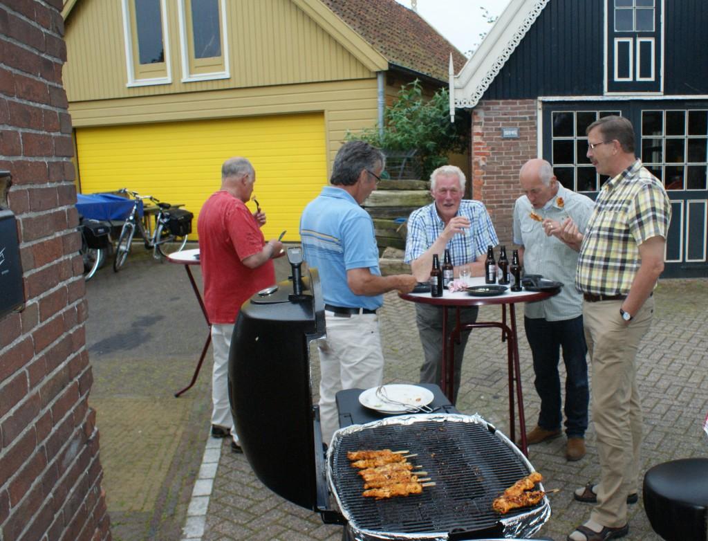 barbecue 2014